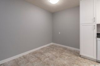 Photo 14: 324 310 Stillwater Drive in Saskatoon: Lakeview SA Residential for sale : MLS®# SK873611