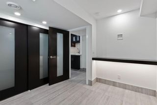 Photo 26: 4 Meadowlark Crescent SW in Calgary: Meadowlark Park Detached for sale : MLS®# A1130085