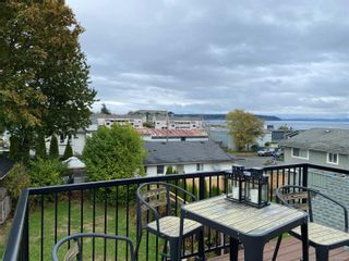 Photo 5: 80 Barlow Rd in Campbell River: CR Willow Point House for sale : MLS®# 887916