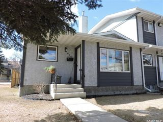 Photo 3: 670 140 Meilicke Road in Saskatoon: Silverwood Heights Residential for sale : MLS®# SK849343