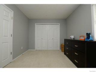 Photo 22: 46 4901 CHILD Avenue in Regina: Lakeridge RG Residential for sale : MLS®# SK611121
