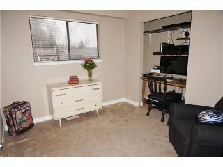 """Photo 11: 1591 132B Street in Surrey: Crescent Bch Ocean Pk. House for sale in """"OCEAN PARK"""" (South Surrey White Rock)  : MLS®# F1430966"""