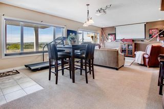 Photo 28: 39 Sunset Point: Cochrane Detached for sale : MLS®# A1114056