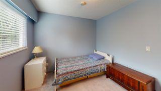 Photo 24: 3551 SPRINGTHORNE Crescent in Richmond: Steveston North House for sale : MLS®# R2587193