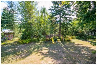 Photo 15: 5500 Southeast Gannor Road in Salmon Arm: Ranchero House for sale (Salmon Arm SE)  : MLS®# 10105278