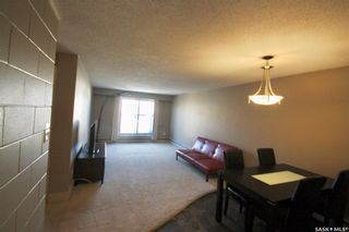 Photo 3: 38 2707 7th Street East in Saskatoon: Brevoort Park Residential for sale : MLS®# SK851881