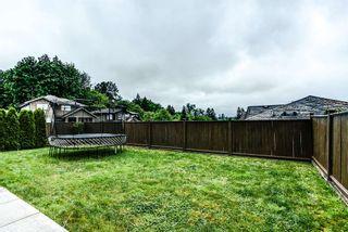 """Photo 20: 23931 106 Avenue in Maple Ridge: Albion House for sale in """"FALCON BLUFF"""" : MLS®# R2066005"""