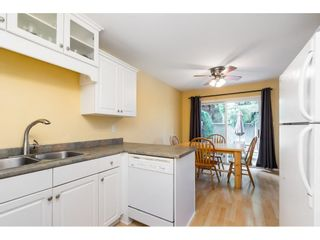 """Photo 6: 104 46451 MAPLE Avenue in Chilliwack: Chilliwack E Young-Yale Townhouse for sale in """"The Fairlane"""" : MLS®# R2623368"""