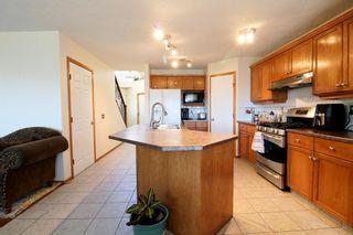 Photo 16: 109 Harvest Oak View NE in Calgary: Harvest Hills Detached for sale : MLS®# A1122441