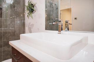 "Photo 12: 406 11718 224 Street in Maple Ridge: West Central Condo for sale in ""SIERRA RIDGE"" : MLS®# R2600852"