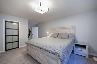 Photo 20: 4 1205 Cameron Avenue SW in Calgary: Lower Mount Royal Row/Townhouse for sale : MLS®# A1150479