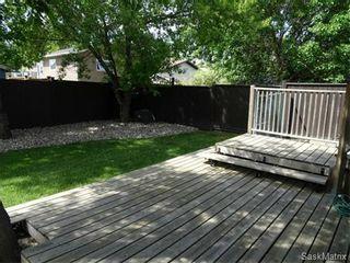Photo 29: 6819 WHELAN Drive in Regina: Rochdale Park Single Family Dwelling for sale (Regina Area 01)  : MLS®# 574968