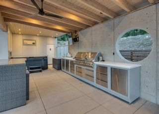 Photo 3: 2022 Dowad Drive in Squamish: House for sale