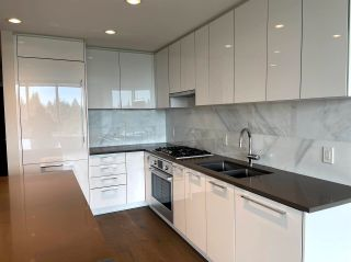 Photo 16: 1907 3487 BINNING Road in Vancouver: University VW Condo for sale (Vancouver West)  : MLS®# R2576695
