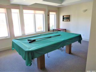 Photo 40: 111 312 108th Street in Saskatoon: Sutherland Residential for sale : MLS®# SK852333