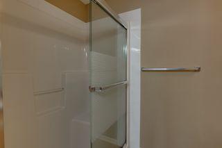Photo 23: 315 15211 139 Street in Edmonton: Zone 27 Condo for sale : MLS®# E4232045
