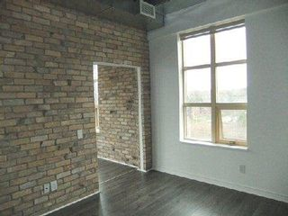 Photo 6: 7 736 E Dundas Street in Toronto: Regent Park Condo for lease (Toronto C08)  : MLS®# C2901570