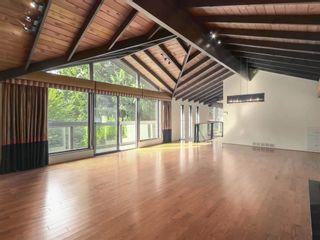 Photo 5: 4645 CAULFEILD Drive in West Vancouver: Caulfeild House for sale : MLS®# R2607528