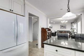 """Photo 14: 11 1818 CHESTERFIELD Avenue in North Vancouver: Central Lonsdale Townhouse for sale in """"Chesterfield Court"""" : MLS®# R2504453"""