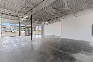 Photo 4: 2140 11 Royal Vista Drive NW in Calgary: Royal Vista Office for sale : MLS®# A1144754