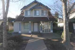 """Photo 21: 87 14468 73A Avenue in Surrey: East Newton Townhouse for sale in """"THE SUMMITT"""" : MLS®# R2536378"""