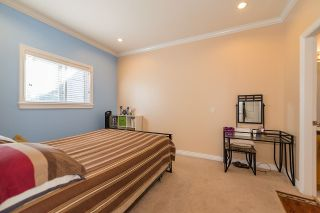 """Photo 18: 450 E 44TH Avenue in Vancouver: Fraser VE 1/2 Duplex for sale in """"Main/Fraser"""" (Vancouver East)  : MLS®# R2108825"""
