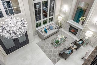 Photo 25: 7431 SCHAEFER Avenue in Richmond: Broadmoor House for sale : MLS®# R2615625
