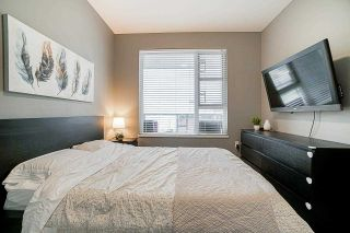 """Photo 26: 312 550 SEABORNE Place in Port Coquitlam: Riverwood Condo for sale in """"Freemont Green"""" : MLS®# R2581619"""
