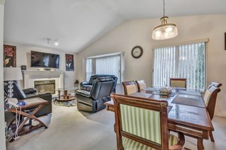 Photo 15: 11456 ROXBURGH Road in Surrey: Bolivar Heights House for sale (North Surrey)  : MLS®# R2545430