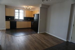 Photo 9: 902 1111 6 Avenue SW in Calgary: Downtown West End Apartment for sale : MLS®# A1102114