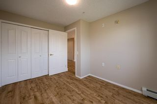 Photo 15: 236 5000 Somervale Court SW in Calgary: Somerset Apartment for sale : MLS®# A1149271