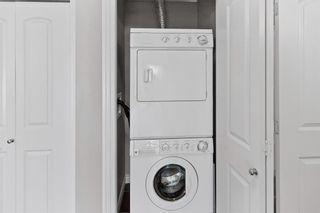 Photo 21: 310 30 Royal Oak Plaza NW in Calgary: Royal Oak Apartment for sale : MLS®# A1136068