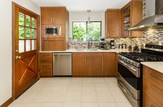 Photo 9: 4328 STRATHCONA Road in North Vancouver: Deep Cove House for sale : MLS®# R2465091