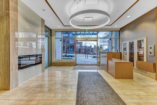 """Photo 27: 3511 13398 104 Avenue in Surrey: Whalley Condo for sale in """"UNIVERSITY DISTRICT-ALUMNI"""" (North Surrey)  : MLS®# R2536359"""