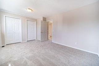 Photo 17: 118 Pennsylvania Road SE in Calgary: Penbrooke Meadows Row/Townhouse for sale : MLS®# A1109345