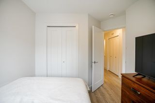 """Photo 28: 8 9688 162A Street in Surrey: Fleetwood Tynehead Townhouse for sale in """"CANOPY LIVING"""" : MLS®# R2573891"""
