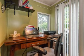 Photo 15: 110 2390 MCGILL Street in Vancouver: Hastings Condo for sale (Vancouver East)  : MLS®# R2226241