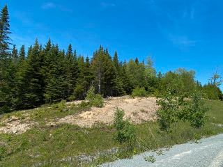 Photo 2: Lot 26 Jorphie Drive in Mount Uniacke: 105-East Hants/Colchester West Vacant Land for sale (Halifax-Dartmouth)  : MLS®# 202118468