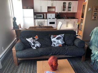 Photo 18: 1 Lee River Drive in Lac Du Bonnet RM: Lee River Estates Residential for sale (R28)  : MLS®# 202018787