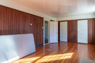 Photo 78: 230 Smith Rd in : GI Salt Spring House for sale (Gulf Islands)  : MLS®# 885042