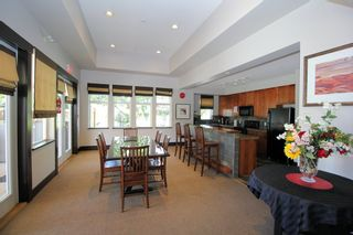 """Photo 17: 76 20540 66 Avenue in Langley: Willoughby Heights Townhouse for sale in """"Amberleigh"""" : MLS®# R2390320"""