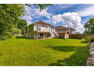 "Photo 19: 13389 237A Street in Maple Ridge: Silver Valley House for sale in ""ROCK RIDGE"" : MLS®# R2464510"