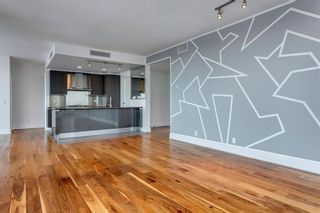 Photo 9: 1106 433 11 Avenue SE in Calgary: Beltline Apartment for sale : MLS®# A1072708