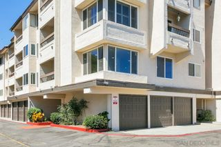 Photo 36: MISSION VALLEY Condo for sale : 1 bedrooms : 6737 Friars Rd. #195 in San Diego