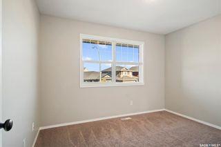 Photo 29: 435 Pritchard Lane in Saskatoon: Rosewood Residential for sale : MLS®# SK871308