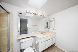 Photo 23: CORONADO VILLAGE Townhouse for sale : 2 bedrooms : 333 D Ave ##4 in Coronado