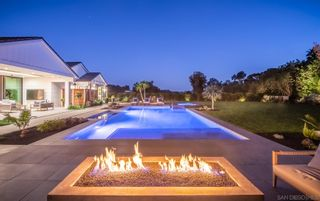 Photo 34: DEL MAR House for sale : 6 bedrooms : 4808 Sunny Acres Ln