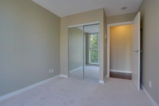 """Photo 13: 305 550 PACIFIC Street in Vancouver: Yaletown Condo for sale in """"AQUA AT THE PARK"""" (Vancouver West)  : MLS®# R2580655"""