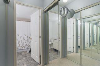 Photo 20: 104 3363 Glasgow Ave in : SE Quadra Condo for sale (Saanich East)  : MLS®# 864009