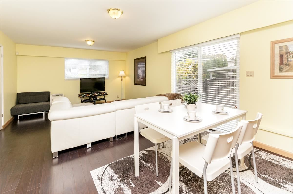 Photo 10: Photos: 9640 GLENTHORNE Drive in Richmond: Saunders House for sale : MLS®# R2265891